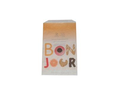 sac croissant